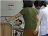 Giật mình lời khai của người chồng sát hại Phó khoa Sản BV Đa khoa Lào Cai