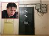 """Vụ Châu Việt Cường nhét tỏi vào miệng bạn gái: Cô gái """"bí ẩn"""" sẽ bị xử phạt thế nào"""