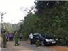"""Vụ vợ chồng và con nhỏ chết trong xe Mercedes: """"Người con còn lại sốc nặng khi nhận hung tin"""""""