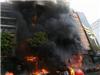 Ám ảnh những vụ cháy kinh hoàng, nhiều người thiệt mạng