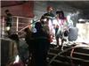 Chung cư Carina cháy hơn 1 giờ, Cảnh sát PCCC mới được báo tin
