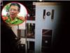 Khám nhà cựu tổng cục trưởng Tổng cục Cảnh sát Phan Văn Vĩnh