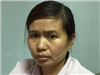 Vợ dùng dây trói rồi cướp dao đâm liên tiếp khiến chồng tử vong