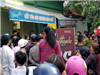 Lá thư tuyệt mệnh hé lộ nguyên nhân hai vợ chồng trẻ tử vong trong phòng trọ ở Thanh Hóa