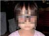 Thông tin bất ngờ vụ bé gái 5 tuổi mất tích sau khi ra quán cà phê cùng bố mẹ
