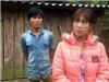 Vụ sát hại 4 người trong một gia đình ở Cao Bằng: Xót xa hai cháu bé ngoan, học giỏi