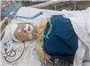 Hà Nội: Hé lộ manh mối kẻ gây tai nạn khiến thai phụ chấn thương sọ não