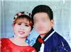 Người đàn bà ác tâm lên kế hoạch khử chồng bằng bát cháo độc