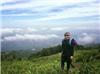 Nam phượt thủ mất tích khi leo núi Tà Năng: Trong hành lí còn ít nước và 1kg chả