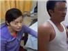 Tin tức 24h: Vợ bất thường, chồng theo dõi bắt tại trận vào nhà nghỉ với Trưởng công an xã