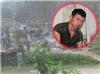 Vụ thảm sát 4 người trong một gia đình: Nghi phạm định giết nốt 2 con của nạn nhân