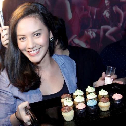 Các nàng dâu doanh nhân của showbiz Việt