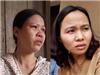 Nghẹn đắng tâm sự của hai người mẹ có con gái tử vong thương tâm ở Hà Nội