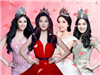 Điểm mặt 4 Hoa hậu Việt Nam từng lỡ hẹn tại Miss World