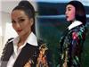 Hoa hậu H'Hen Niê bất ngờ để tóc dài, diện thiết kế đụng hàng Tóc Tiên