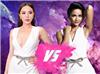 Cuộc chiến thời trang của 2 nàng hậu HOT nhất showbiz: H'Hen Niê và Kỳ Duyên