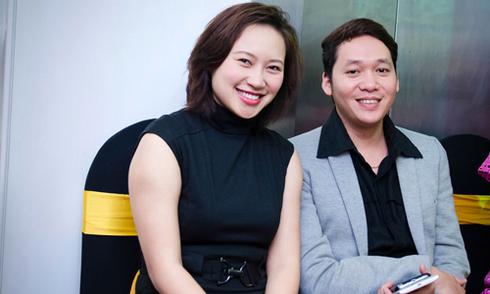 Khánh Linh sắp kết hôn lần hai