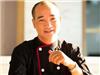 """Chef Hải: """"Có nhiều nơi kinh doanh vẫn chưa hiểu rõ steak là gì"""""""