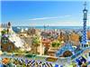 Barcelona, thành phố đáng sống nhất Châu Âu mà bạn nhất định phải ghé thăm 1 lần