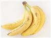 14 thực phẩm mọi người thường sai lầm khi cho vào tủ lạnh