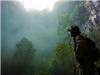 Khám phá vẻ đẹp tuyệt diệu của Sơn Đoòng - hang động lớn nhất thế giới