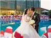 Tháng 4 ưu đãi lên đến 50% cho ẩm thực, tiệc cưới, hội họp... tại Eastin Grand Sài Gòn
