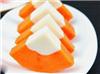 5 món thạch, pudding mịn mượt, ngon mát sợ gì nắng nóng ngày hè