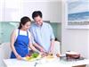 Phụ nữ và 3 sai lầm khi muốn chồng tự giác vào bếp