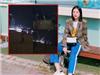 Lộ nhiều hình ảnh nghi ngờ Chi Pu đi ngắm pháo hoa cùng bạn trai tin đồn tại Đài Loan?
