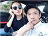 Đàm Thu Trang bày tỏ quan điểm về danh phận sau nửa năm hẹn hò Cường Đô La