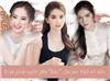 Ngọc Trinh, Angela Phương Trinh đứng đầu showbiz với loạt phát ngôn về tiền gây sốc