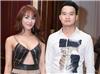 Sau 2 năm hẹn hò, Diệp Lâm Anh tổ chức đám cưới cùng người yêu đại gia
