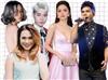 Học trò Mỹ Tâm: Người trở thành Hoa hậu, người lao đao tạm dừng sự nghiệp ca hát