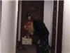 Video: Nam Em bất ngờ đem bánh và hoa sang nhà Trường Giang tặng sinh nhật?