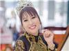 """Phi Thanh Vân khuyên gái trẻ cách yêu để không gặp """"trái đắng"""""""