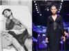 Xót thương hoàn cảnh của người mẫu 9X Việt mắc bệnh ung thư buồng trứng giai đoạn cuối