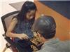 Sao Việt 24h: Dẹp sóng gió - thị phi, Phạm Anh Khoa bình yên vui đùa cùng 2 con