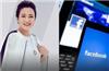 Founder Misfit Lê Diệp Kiều Trang trở thành Giám đốc Facebook Việt Nam