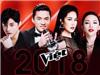 Lý do khiến The Voice Việt cứ ra mắt lại gây tranh cãi