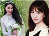 4 sao nữ gặp nhiều sóng gió, thị phi nhất showbiz tiết lộ bí quyết giữ hạnh phúc vợ chồng