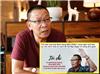 """MC Lại Văn Sâm: Tôi dùng từ """"đê tiện"""" cho những kẻ mượn hình ảnh của tôi để lừa đảo!"""