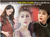 Khát khao làm mẹ đến cháy bỏng của 3 người đẹp Việt mang trên mình thân phận chuyển giới