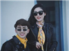 Vừa chia tay mối tình đầy đau khổ, Văn Mai Hương bị nghi hẹn hò cùng diễn viên điển trai