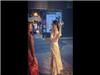 HH chuyển giới Việt nhảy múa tưng bừng với người Pháp sau chiến thắng World Cup