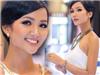 Hoa hậu H'Hen Niê diện đơn giản vẫn tỏa sáng nhất hôm nay với trang sức tiền tỷ