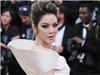 Lý Nhã Kỳ hóa nữ thần mặt trời trên thảm đỏ LHP Cannes 2018