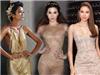 Khi Hoa hậu H' Hen Niê và Hồ Ngọc Hà hóa nữ thần, ai đẹp hơn ai?
