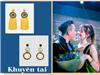 Những món trang sức sang xịn dưới 500k dành cho các nàng ngày 8/3