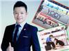 Câu chuyện về CEO trẻ muốn đưa thời trang Việt Nam ra thế giới