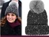 """Công nương Kate khiến người dân Anh """"náo loạn"""" vì một chiếc mũ"""
